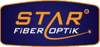 Star Fiber Optik Logo